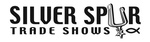 Silver Spur Trade Shows, Inc