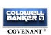 Coldwell Banker Covenant