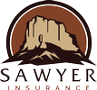 Sawyer & Associates Insurance Agency, LLC