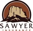 Sawyer & Associates Insurance Agency, LLC