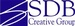 SDB Creative Group, Inc