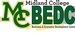 Midland College Business & Economic Development Center