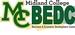 Midland College Business & Economic Development Center