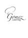 Gomez Catering