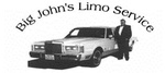 Big John's Limo Service