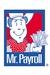 Mr Payroll