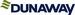 Dunaway Associates