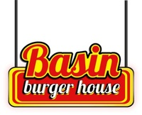 Basin Burger House, Inc