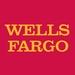 Wells Fargo Bank, NA