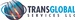Transglobal Services, LLC