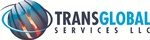 Transglobal Services, LLC