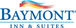 Baymont by Wyndham Midland Center