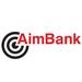AimBank