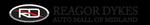 Reagor Dykes Auto Mall of Midland