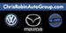 Volkswagen of Midland-Odessa