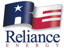 Reliance Energy, Inc