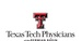 Texas Tech Physicians of the Permian Basin