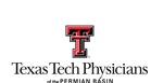 Texas Tech Physicians of the Permian Basin