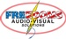 Freedoms Audio Visual Solutions
