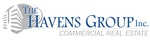 The Havens Group, Inc