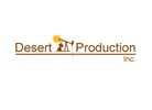Desert Production, Inc