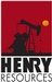 Henry Resources, LLC