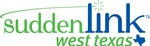Suddenlink Business Solutions