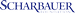 Scharbauer Foundation, Inc.