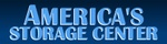 America's Storage Center