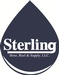 Sterling Hose, Reel & Supply, LLC
