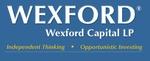 Wexford Capital, LP