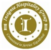 Insignia Hospitality Group