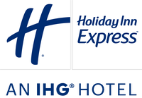 Holiday Inn Express Interstate 20