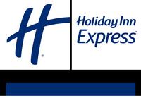 Holiday Inn Express Interstate 20