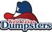 West Texas Dumpsters, Inc