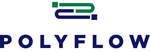 Polyflow, a BHGE Company