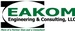 Eakom Engineering & Consulting