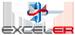 Excel ER - Midland Scotsdale