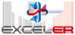 Excel ER - Midland Borgata