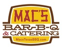 Mac's BBQ & Catering
