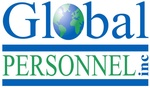 Global Corporate Accommodations