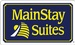 Mainstay Suites