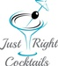 Just Right Cocktails, LLC