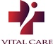 Vital Care Urgent Care and Family Practice