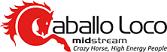 Caballo Loco Midstream, LLC.