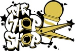 The Chop Shop Barbershop & Beauty Lounge