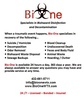 Bio-One West Texas, LLC