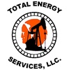Total Energy Services, LLC