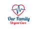 Our Family Urgent Care