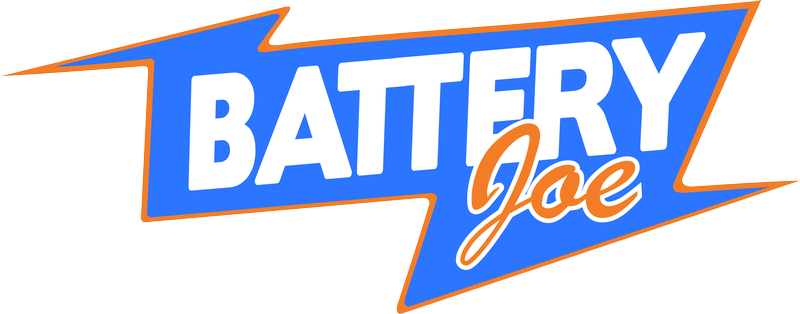 Gallery Image Battery%20Joe.png